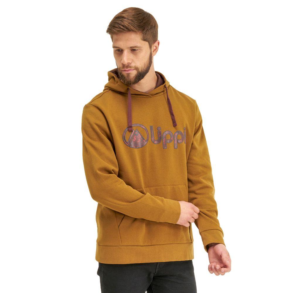 HOMBRE-LIPPI-Insigne-Hoody-Sweatshirt-MOSTAZA-OSCURO-Insigne-Hoody-Sweatshirt.-Mostaza-Oscuro.-22