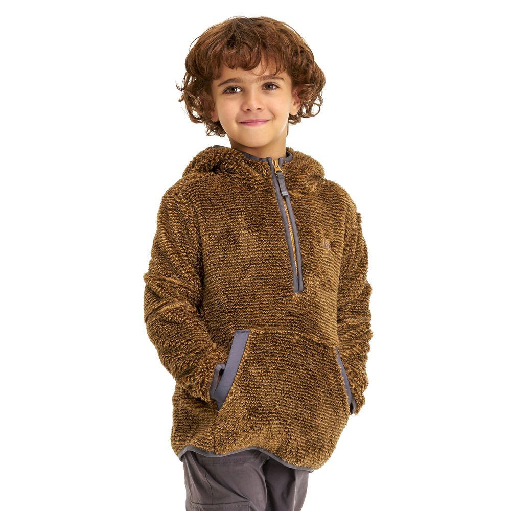 KIDS-NIÑO-Ferret-Shaggy-Pro®-Jacket-MOSTAZA-Ferret-Shaggy-Pro®-Jacket.-Mostaza.-22