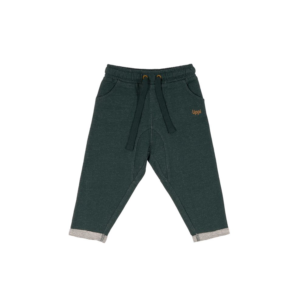 BABY-Baby_-Relaxed-Pants-TURQUESA-OSCURO-Baby_-Relaxed-Pants.-Turquesa-Oscuro.-11