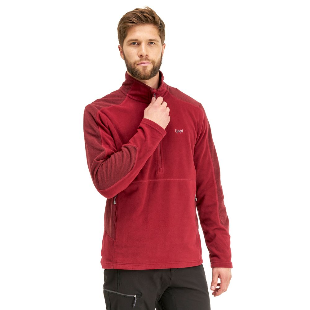 HOMBRE-LIPPI-Lighter-Nano-F®-1_4-Zip-VINO-Lighter-Nano-F®-1_4-Zip.-Vino.-22