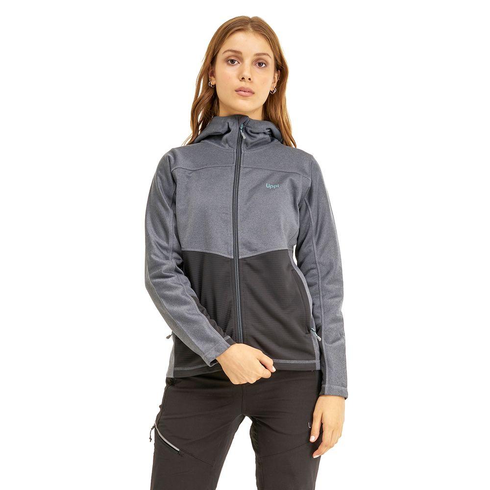 WOMAN-LIPPI-Wellness-Nano-F®-Hoody-Jacket-MELANGE-GRAFITO-Wellness-Nano-F®-Hoody-Jacket.-Melange-Grafito.-22