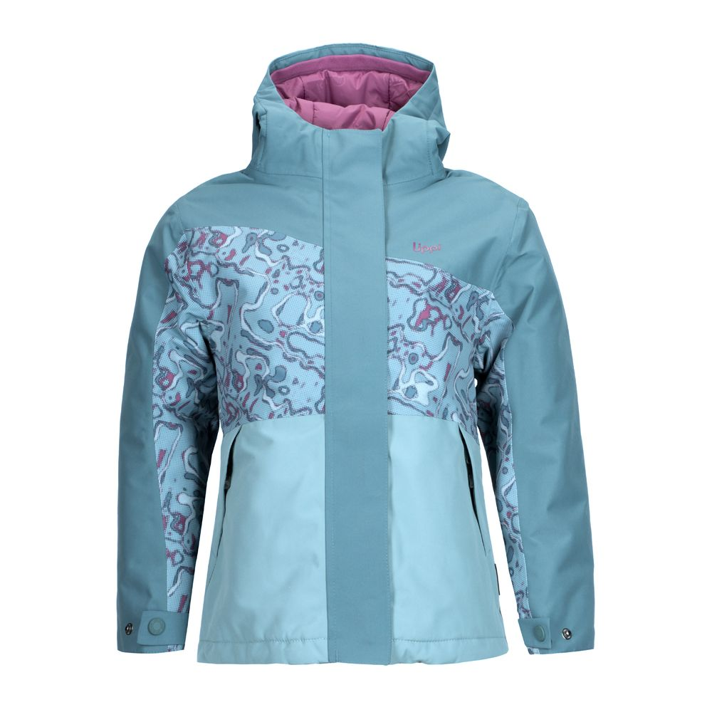 KIDS-NIÑA-Andes-Snow-B-Dry®-Hoody-Jacket-TURQUESA-_-PRINT-TURQUESA-Andes-Snow-B-Dry®-Hoody-Jacket.-Turquesa-_-Print-Turquesa.-11