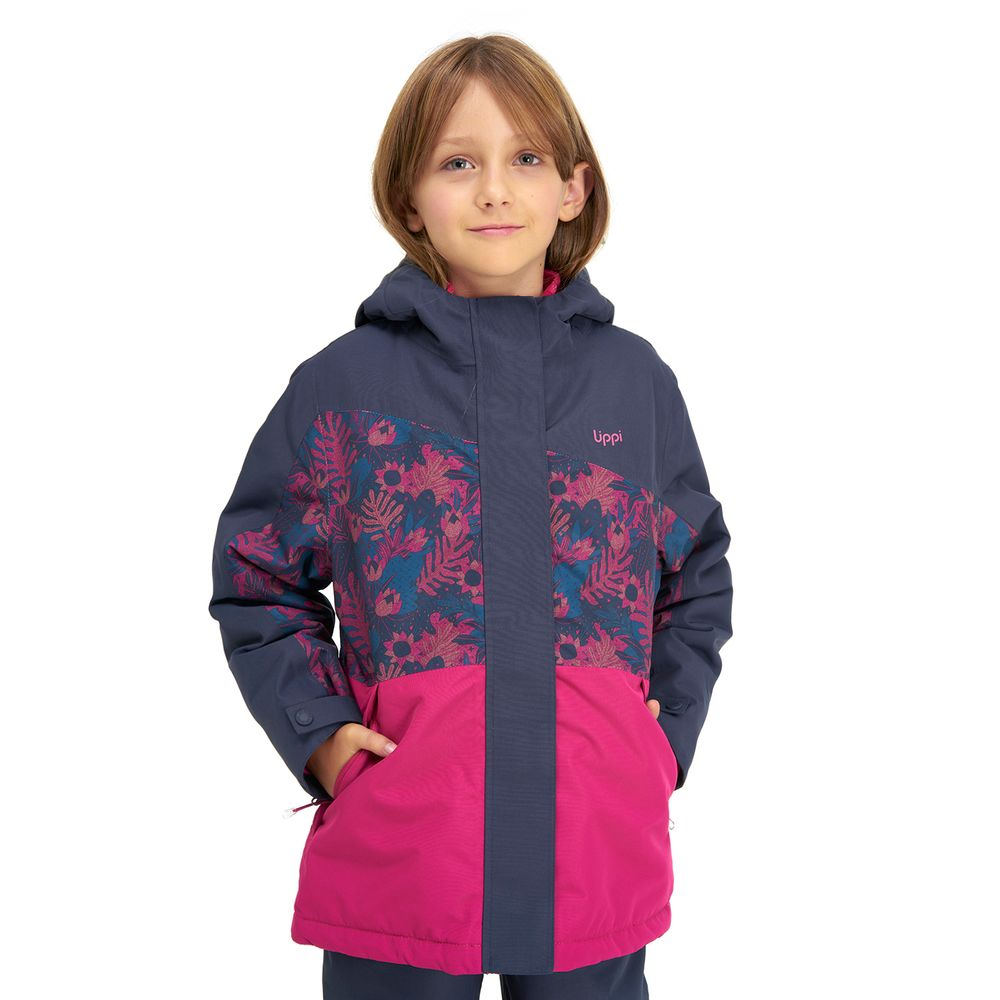 KIDS-NIÑA-Andes-Snow-B-Dry®-Hoody-Jacket-AZUL-MARINO-_-PRINT-AZUL-MARINO-Andes-Snow-B-Dry®-Hoody-Jacket.-Azul-Marino-_-Print-Azul-Marino.-22