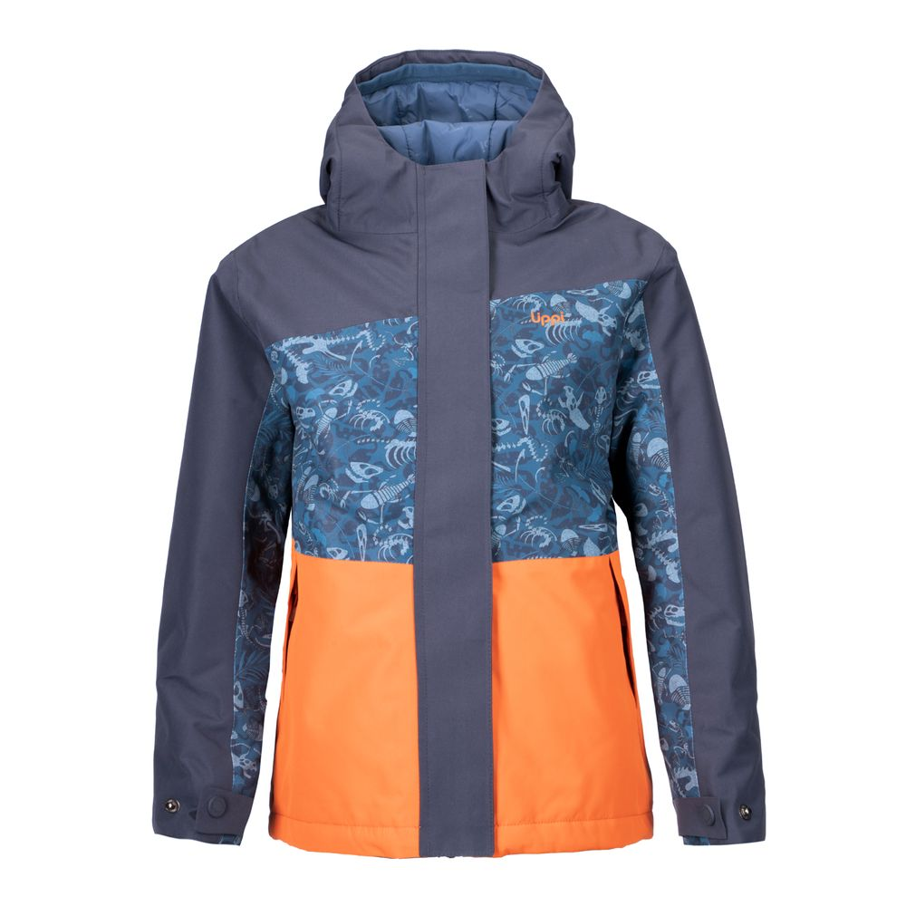 KIDS-NIÑO-Andes-Snow-B-Dry®-Hoody-Jacket-AZUL-MARINO-_-PRINT-AZUL-MARINO-Andes-Snow-B-Dry®-Hoody-Jacket.-Azul-Marino-_-Print-Azul-Marino.-11