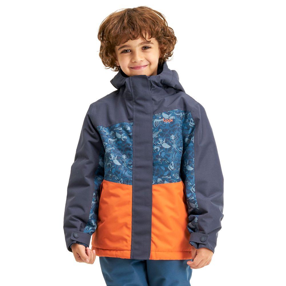 KIDS-NIÑO-Andes-Snow-B-Dry®-Hoody-Jacket-AZUL-MARINO-_-PRINT-AZUL-MARINO-Andes-Snow-B-Dry®-Hoody-Jacket.-Azul-Marino-_-Print-Azul-Marino.-22