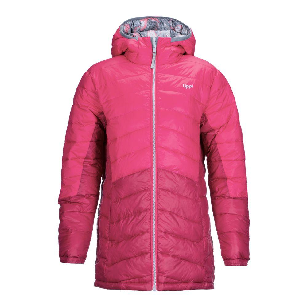 KIDS-NIÑA-Bewarm-2-Face-Hoody-Jacket-FRAMBUESA-_-PRINT-JADE-Bewarm-2-Face-Hoody-Jacket.-Frambuesa-_-Print-Jade.-11