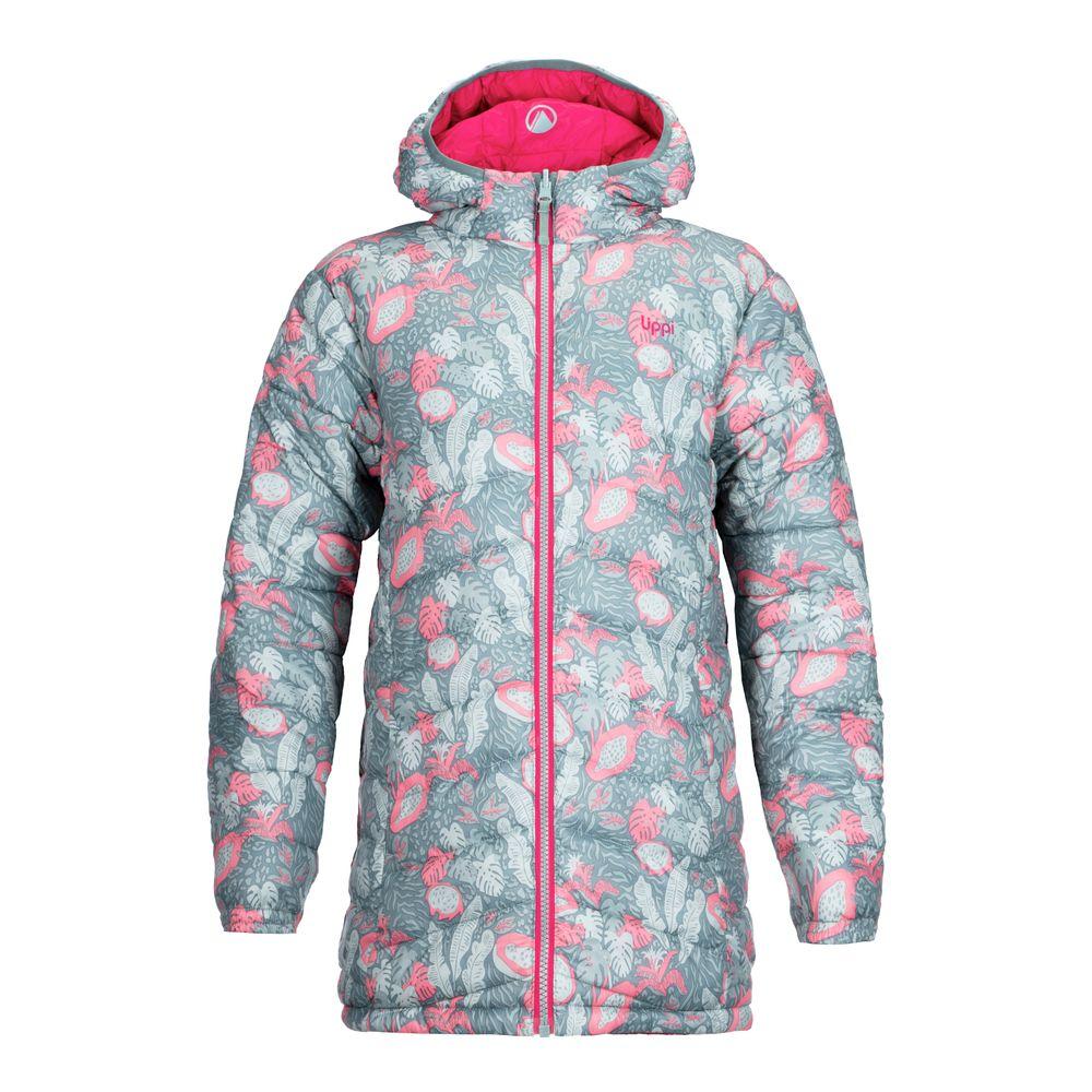 KIDS-NIÑA-Bewarm-2-Face-Hoody-Jacket-FRAMBUESA-_-PRINT-JADE-Bewarm-2-Face-Hoody-Jacket.-Frambuesa-_-Print-Jade.-22