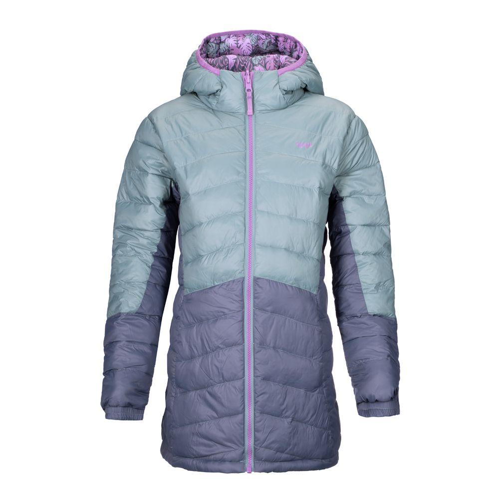 KIDS-NIÑA-Bewarm-2-Face-Hoody-Jacket-AZUL-LAVANDA-_-PRINT-LAVANDA-Bewarm-2-Face-Hoody-Jacket.-Azul-Lavanda-_-Print-Lavanda.-11