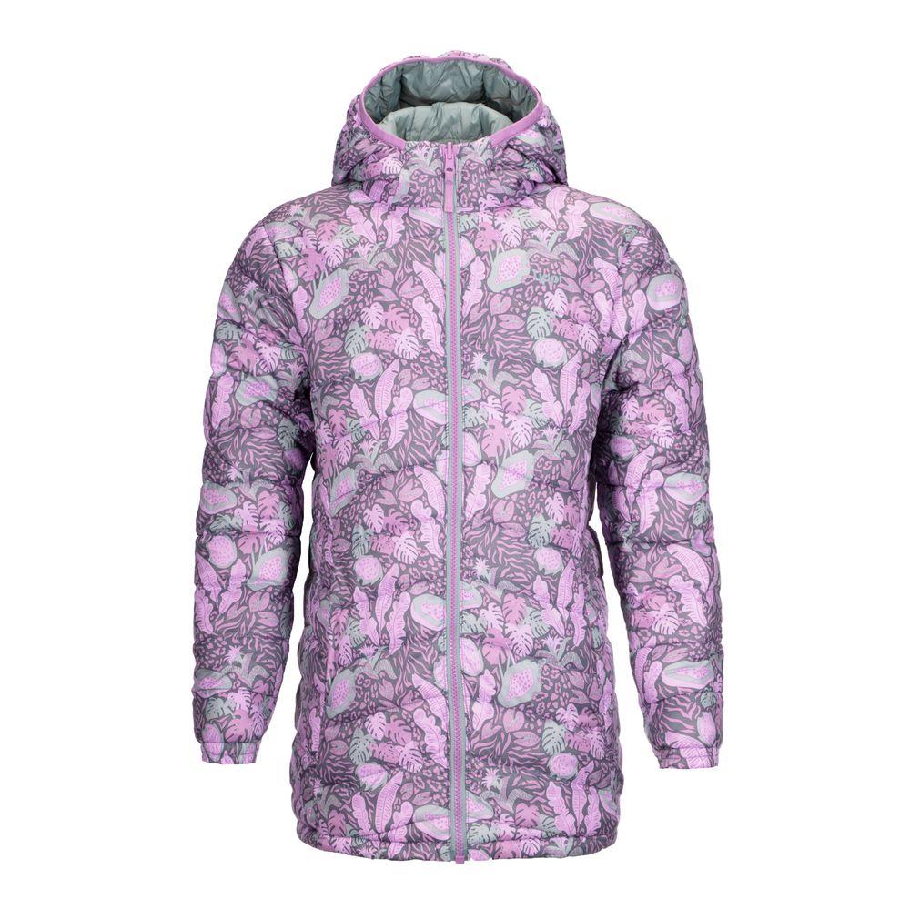 KIDS-NIÑA-Bewarm-2-Face-Hoody-Jacket-AZUL-LAVANDA-_-PRINT-LAVANDA-Bewarm-2-Face-Hoody-Jacket.-Azul-Lavanda-_-Print-Lavanda.-22