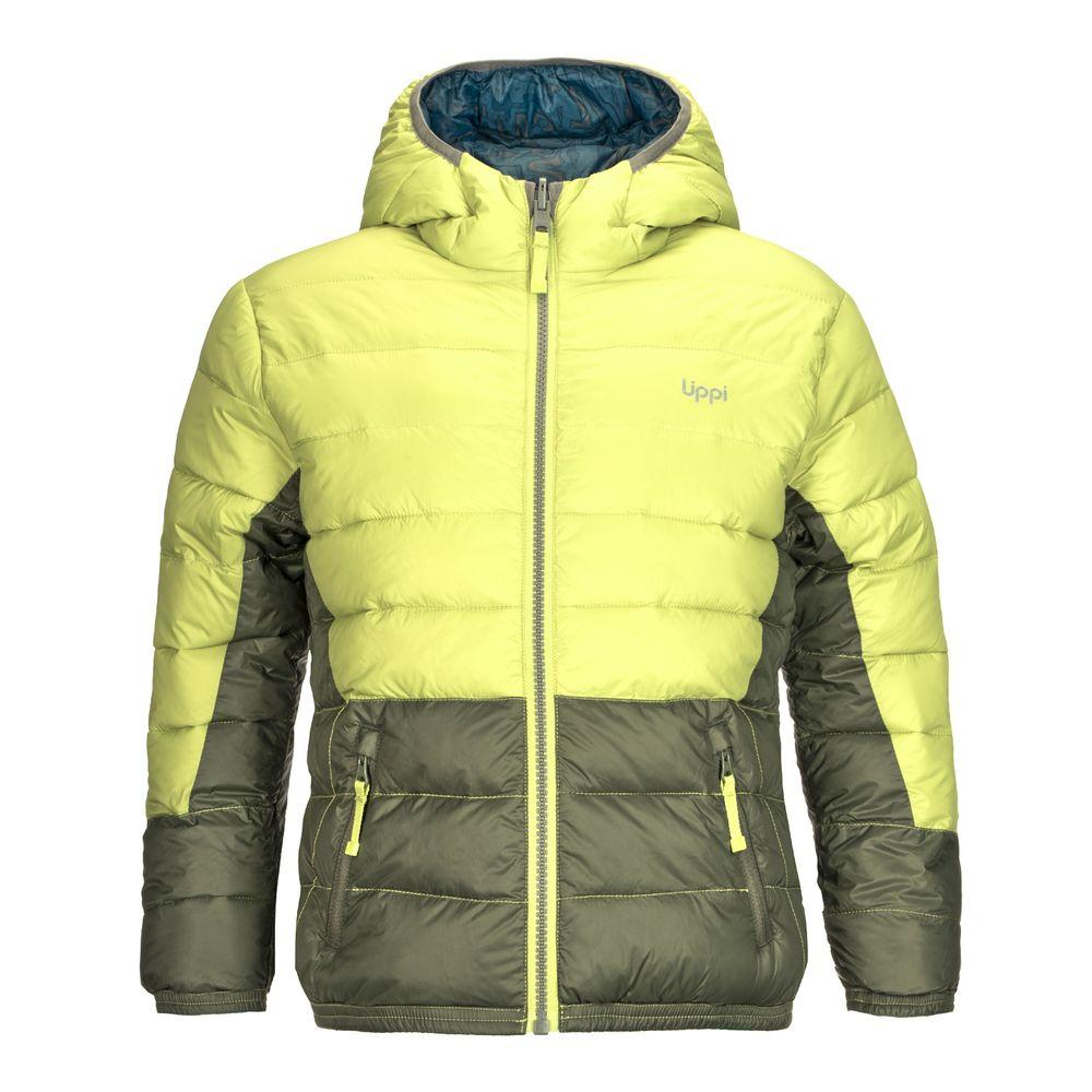 KIDS-NIÑO-Bewarm-2-Face-Hoody-Jacket-VERDE-MANZANA-_-PRINT-AZUL-Bewarm-2-Face-Hoody-Jacket.-Verde-Manzana-_-Print-Azul.-11