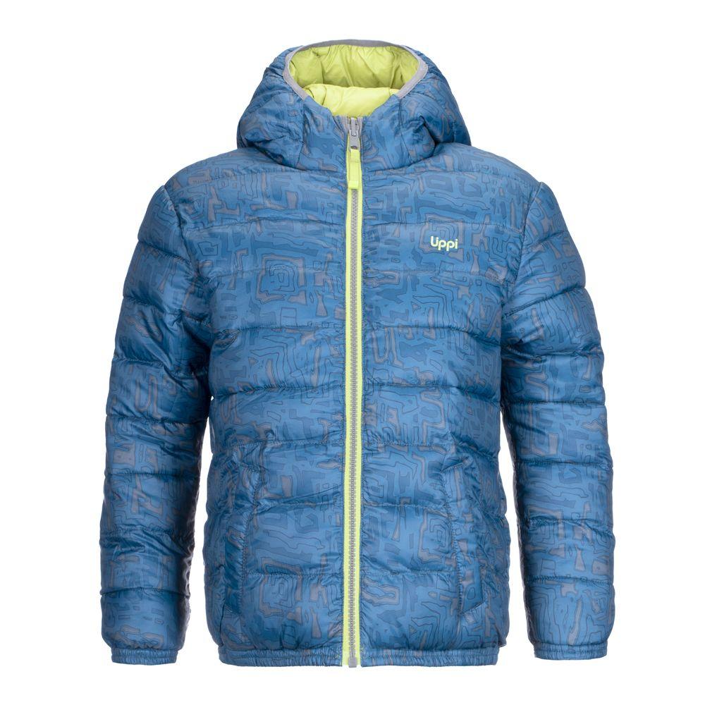 KIDS-NIÑO-Bewarm-2-Face-Hoody-Jacket-VERDE-MANZANA-_-PRINT-AZUL-Bewarm-2-Face-Hoody-Jacket.-Verde-Manzana-_-Print-Azul.-22