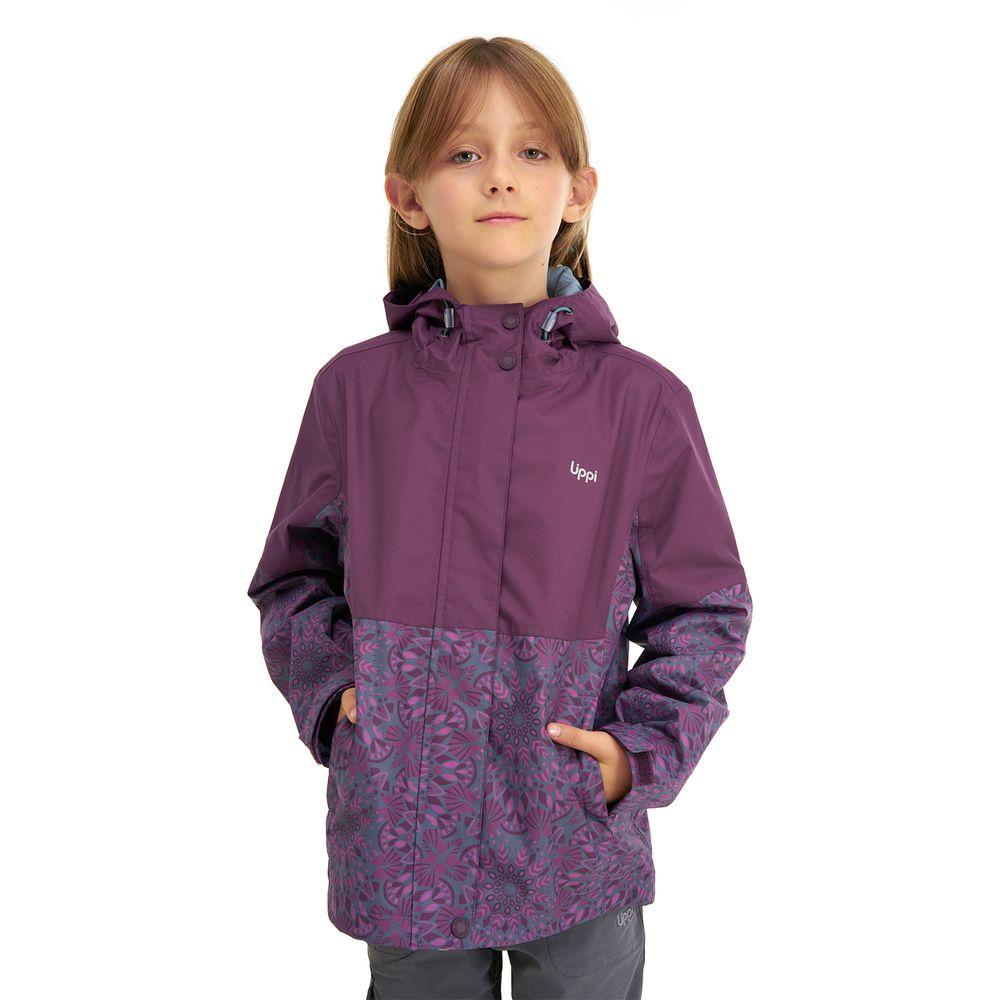KIDS-NIÑA-Blizzard-B-Dry®-Hoody-Jacket-PRINT-UVA-Blizzard-B-Dry®-Hoody-Jacket.-Print-Uva.-22