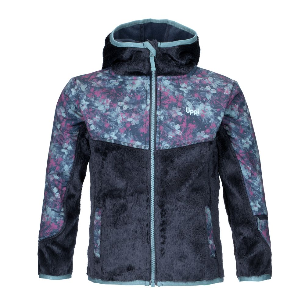 KIDS-NIÑA-Grillo-Therm-Pro®-Hoody-Jacket-AZUL-MARINO-Grillo-Therm-Pro®-Hoody-Jacket.-Azul-Marino-.-11