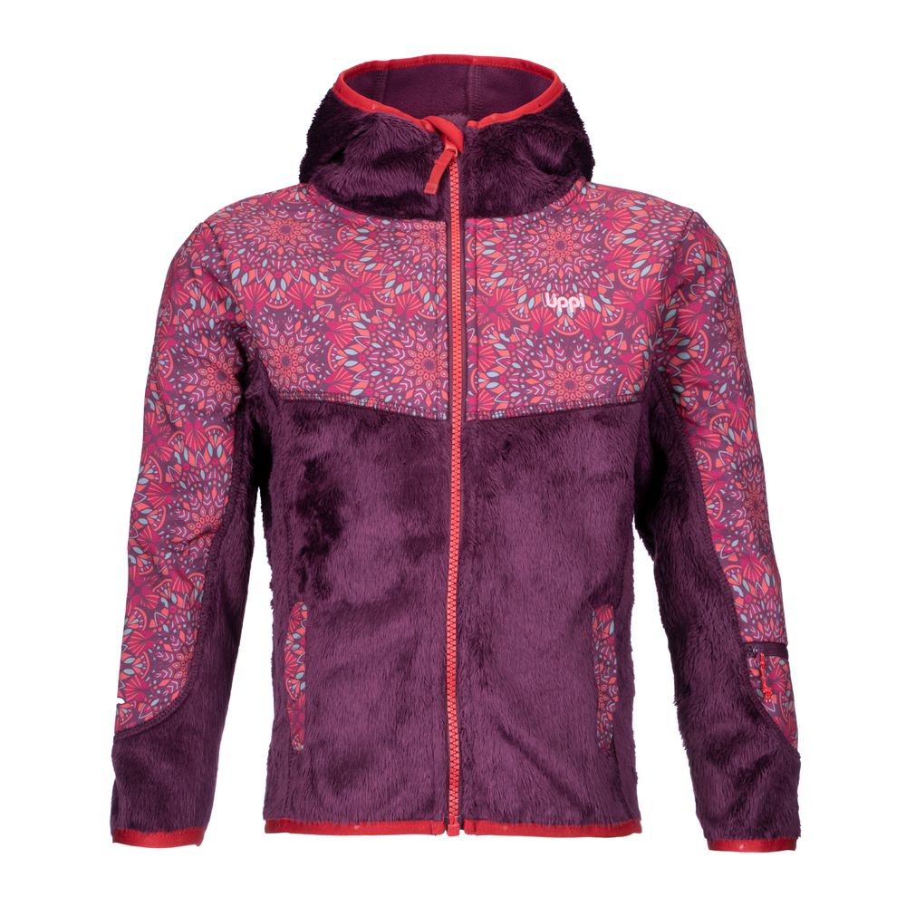 KIDS-NIÑA-Grillo-Therm-Pro®-Hoody-Jacket-UVA-Grillo-Therm-Pro®-Hoody-Jacket.-Uva.-11