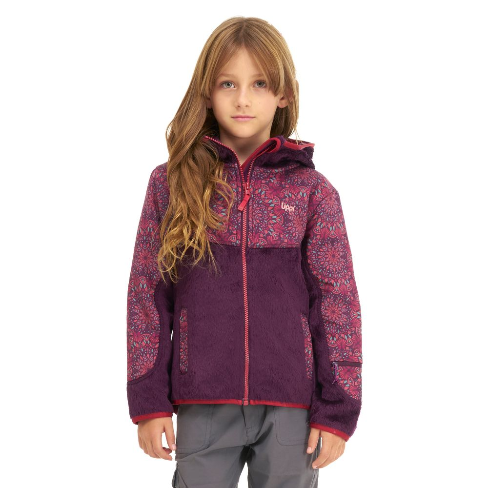 KIDS-NIÑA-Grillo-Therm-Pro®-Hoody-Jacket-UVA-Grillo-Therm-Pro®-Hoody-Jacket.-Uva.-22