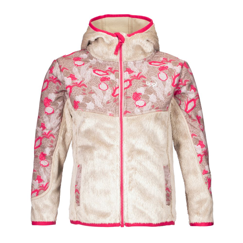 KIDS-NIÑA-Grillo-Therm-Pro®-Hoody-Jacket-TAUPE-Grillo-Therm-Pro®-Hoody-Jacket.-Taupe.-11