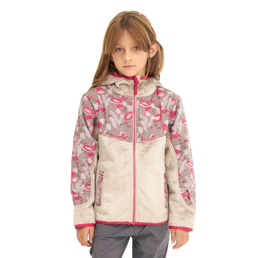 KIDS-NIÑA-Grillo-Therm-Pro®-Hoody-Jacket-TAUPE-Grillo-Therm-Pro®-Hoody-Jacket.-Taupe.-22