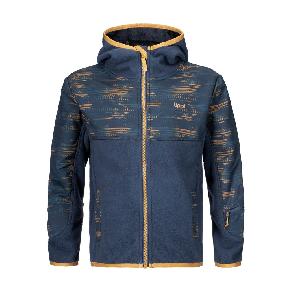 KIDS-NIÑO-Grillo-Therm-Pro®-Hoody-Jacket-AZUL-MARINO-Grillo-Therm-Pro®-Hoody-Jacket.-Azul-Marino-.-11