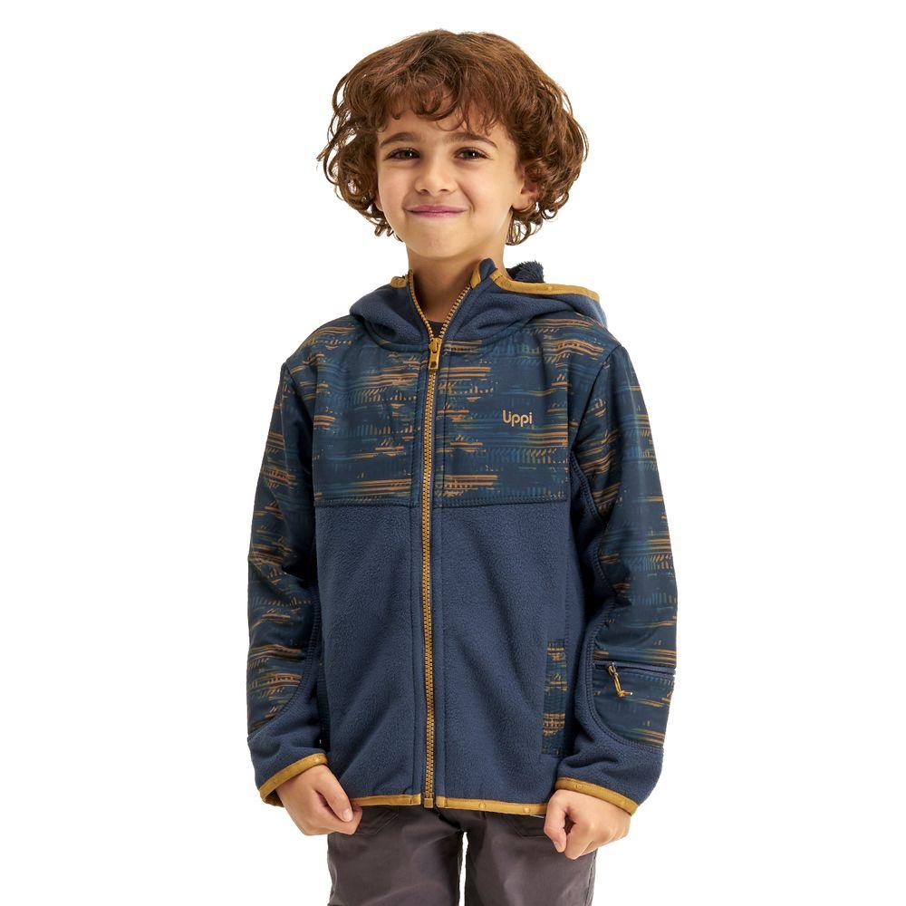 KIDS-NIÑO-Grillo-Therm-Pro®-Hoody-Jacket-AZUL-MARINO-Grillo-Therm-Pro®-Hoody-Jacket.-Azul-Marino-.-22