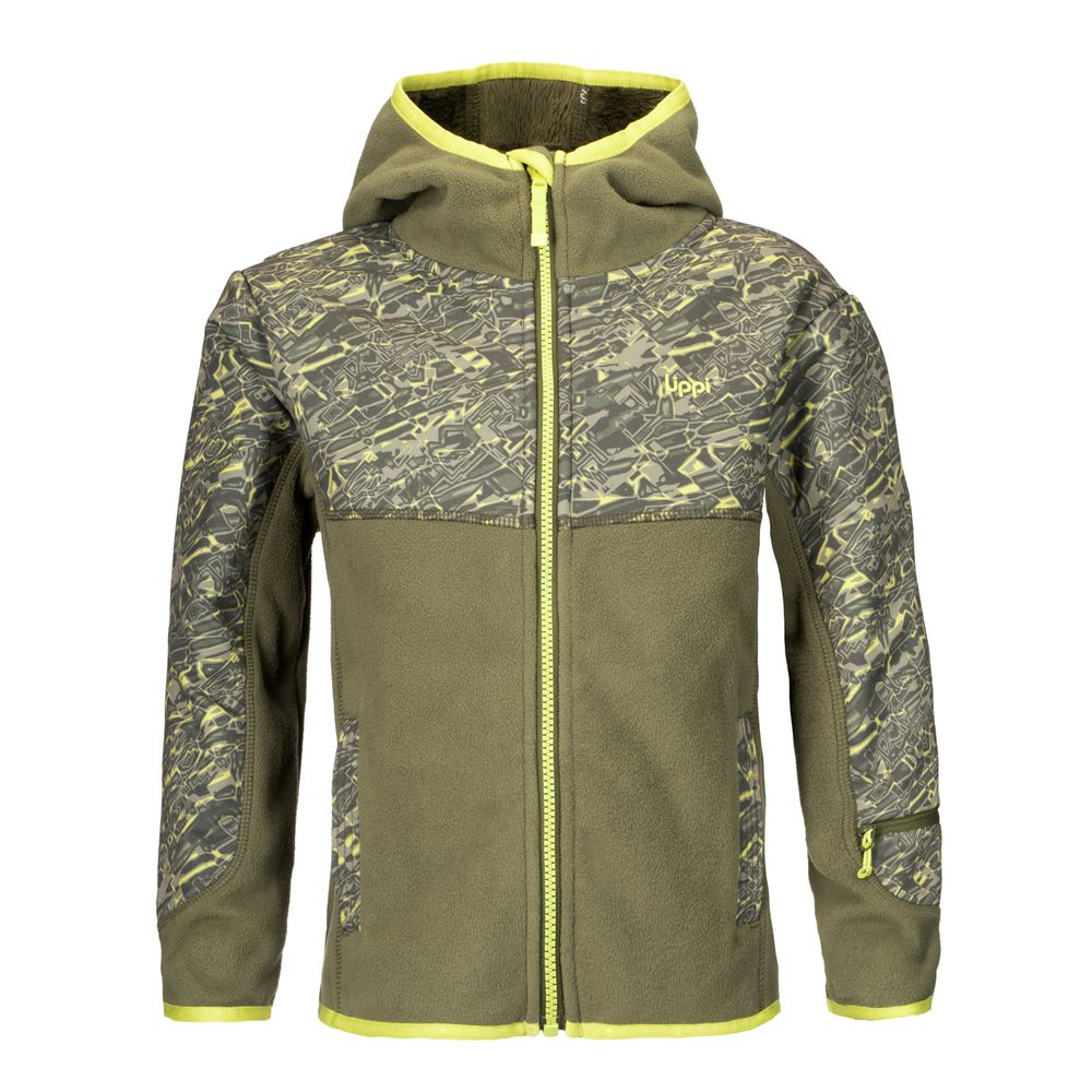 KIDS-NIÑO-Grillo-Therm-Pro®-Hoody-Jacket-VERDE-MILITAR-Grillo-Therm-Pro®-Hoody-Jacket.-Verde-Militar.-11