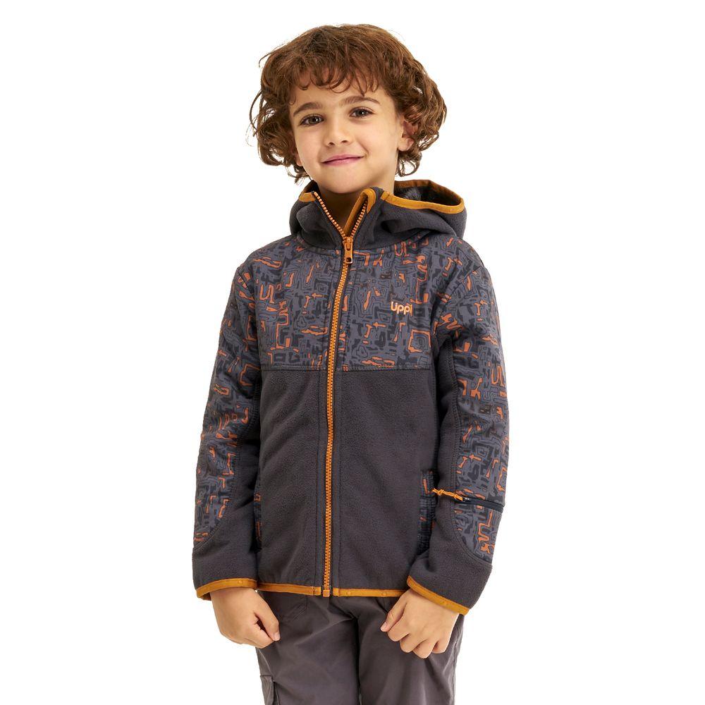 KIDS-NIÑO-Grillo-Therm-Pro®-Hoody-Jacket-GRIS-OSCURO-Grillo-Therm-Pro®-Hoody-Jacket.-Gris-Oscuro.-22