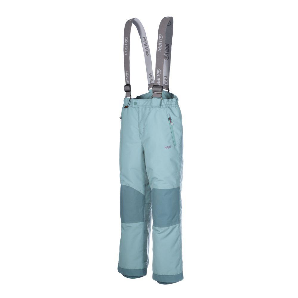 KIDS-NIÑA-Andes-Snow-B-Dry®-Pants-TURQUESA-Andes-Snow-B-Dry®-Pants.-Turquesa.-11