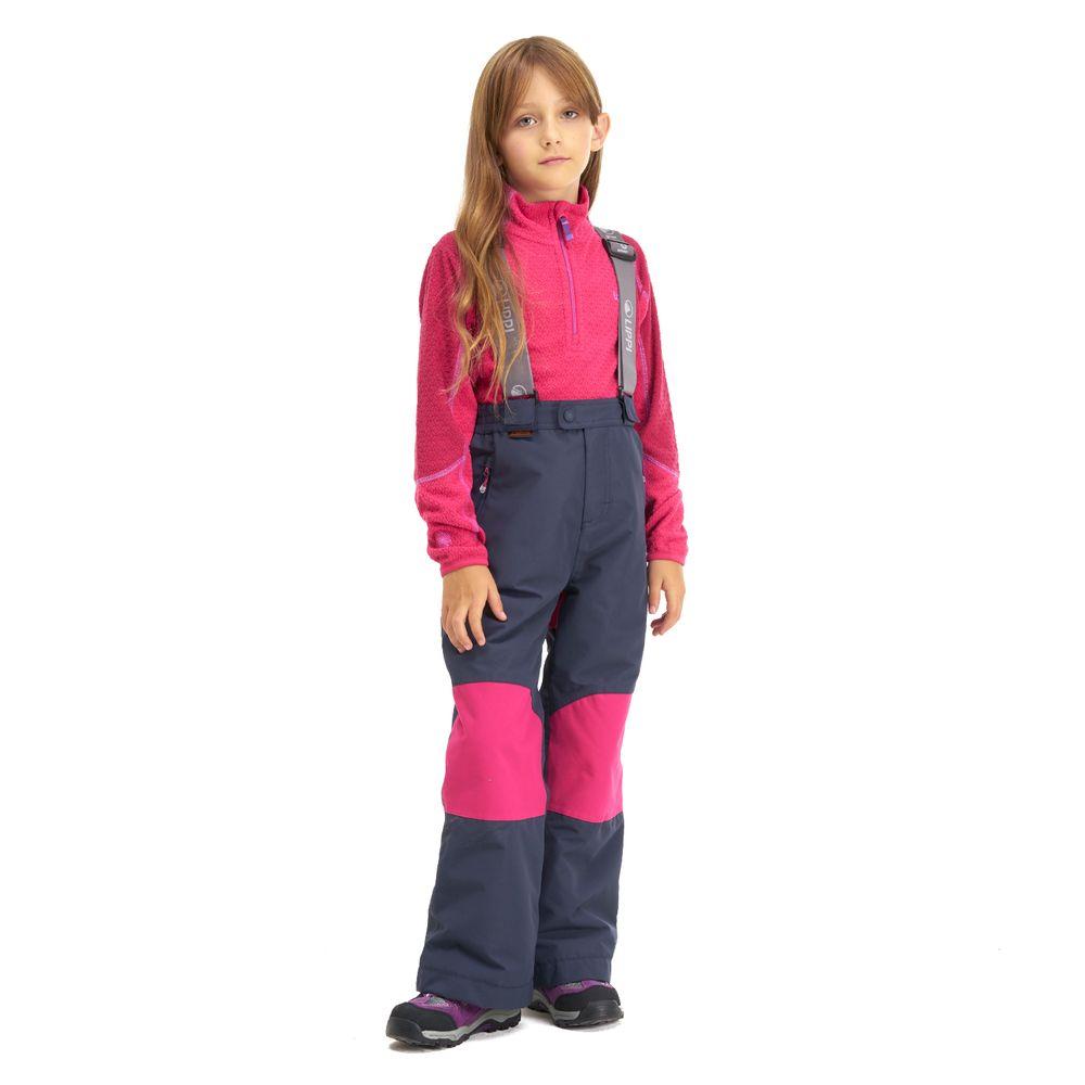 KIDS-NIÑA-Andes-Snow-B-Dry®-Pants-AZUL-MARINO-Andes-Snow-B-Dry®-Pants.-Azul-Marino.-22