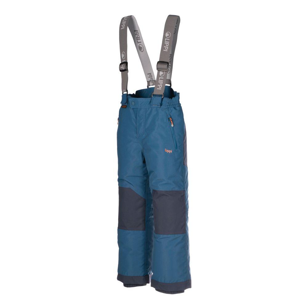 KIDS-NIÑO-Andes-Snow-B-Dry®-Pants-AZUL-MARINO-Andes-Snow-B-Dry®-Pants.-Azul-Marino-.-11