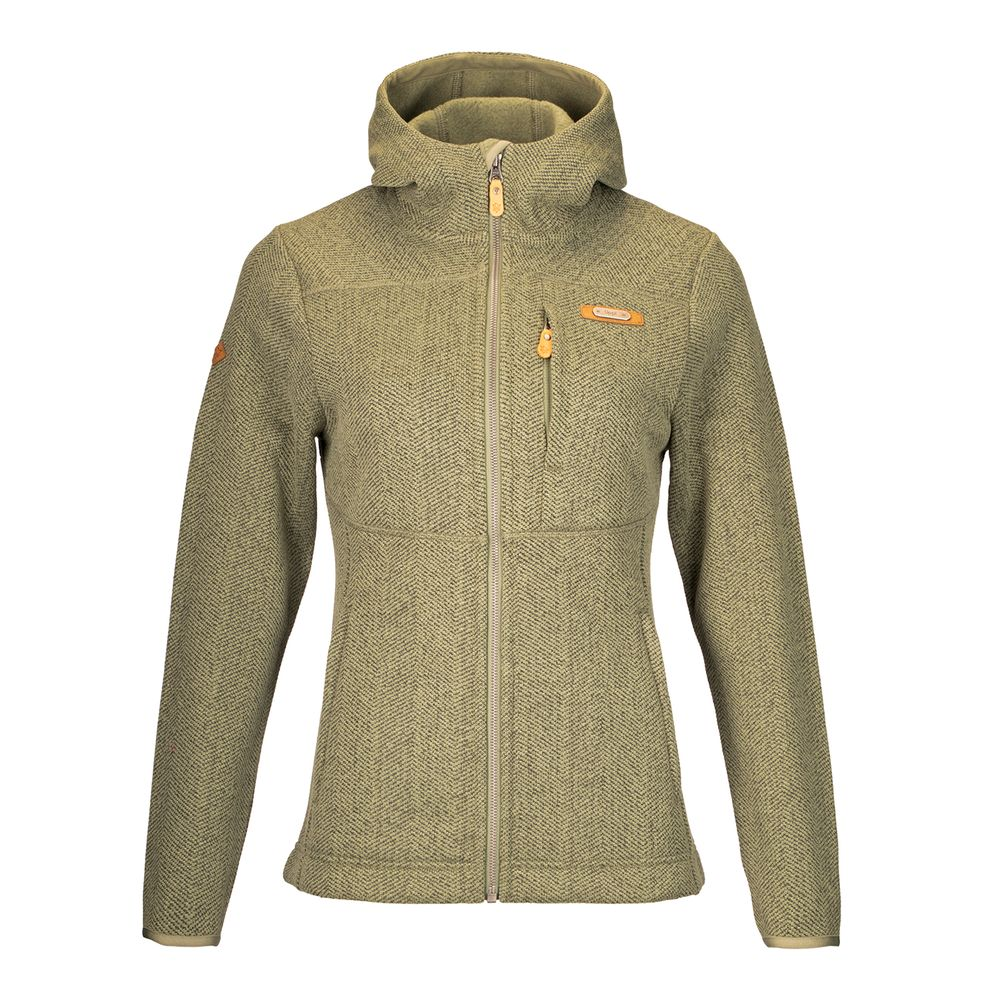 WOMAN-LIPPI-Alamo-Blend-Pro®-Jacket-LAUREL-Alamo-Blend-Pro®-Jacket.-Laurel.-11
