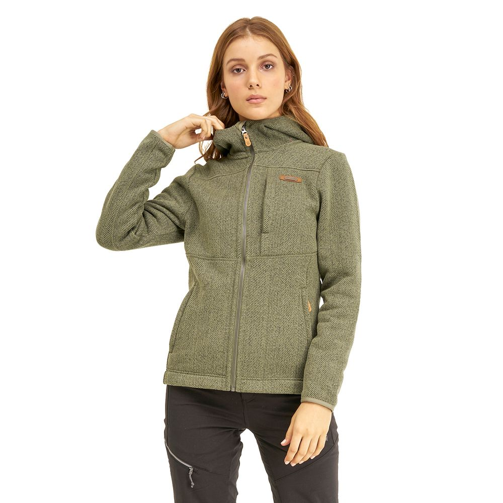 WOMAN-LIPPI-Alamo-Blend-Pro®-Jacket-LAUREL-Alamo-Blend-Pro®-Jacket.-Laurel.-22
