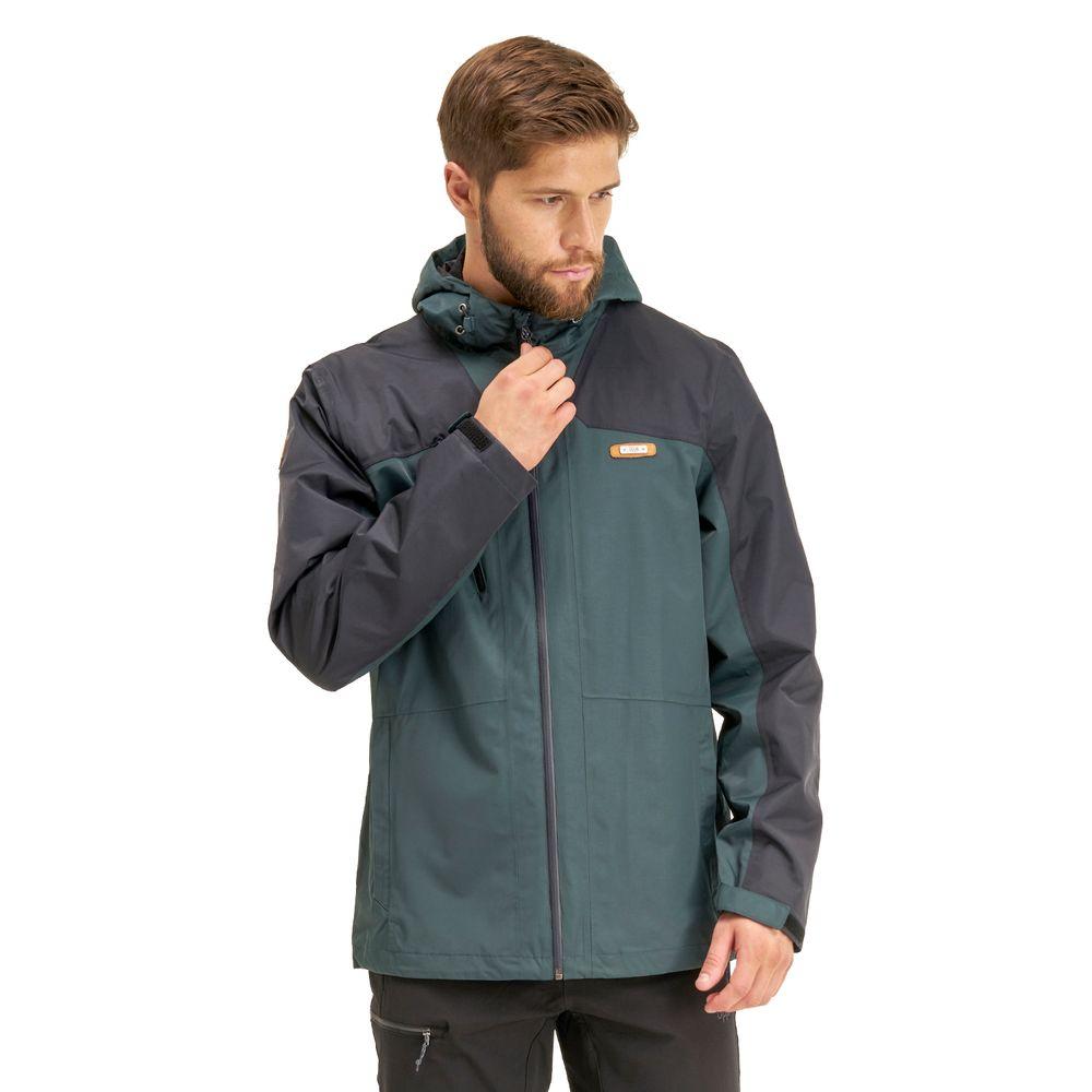 HOMBRE-LIPPI-Drizzle-B-Dry®-Hoody-Jacket-TURQUESA-OSCURO-_-GRAFITO-Drizzle-B-Dry®-Hoody-Jacket.-Turquesa-Oscuro-_-Grafito.-22