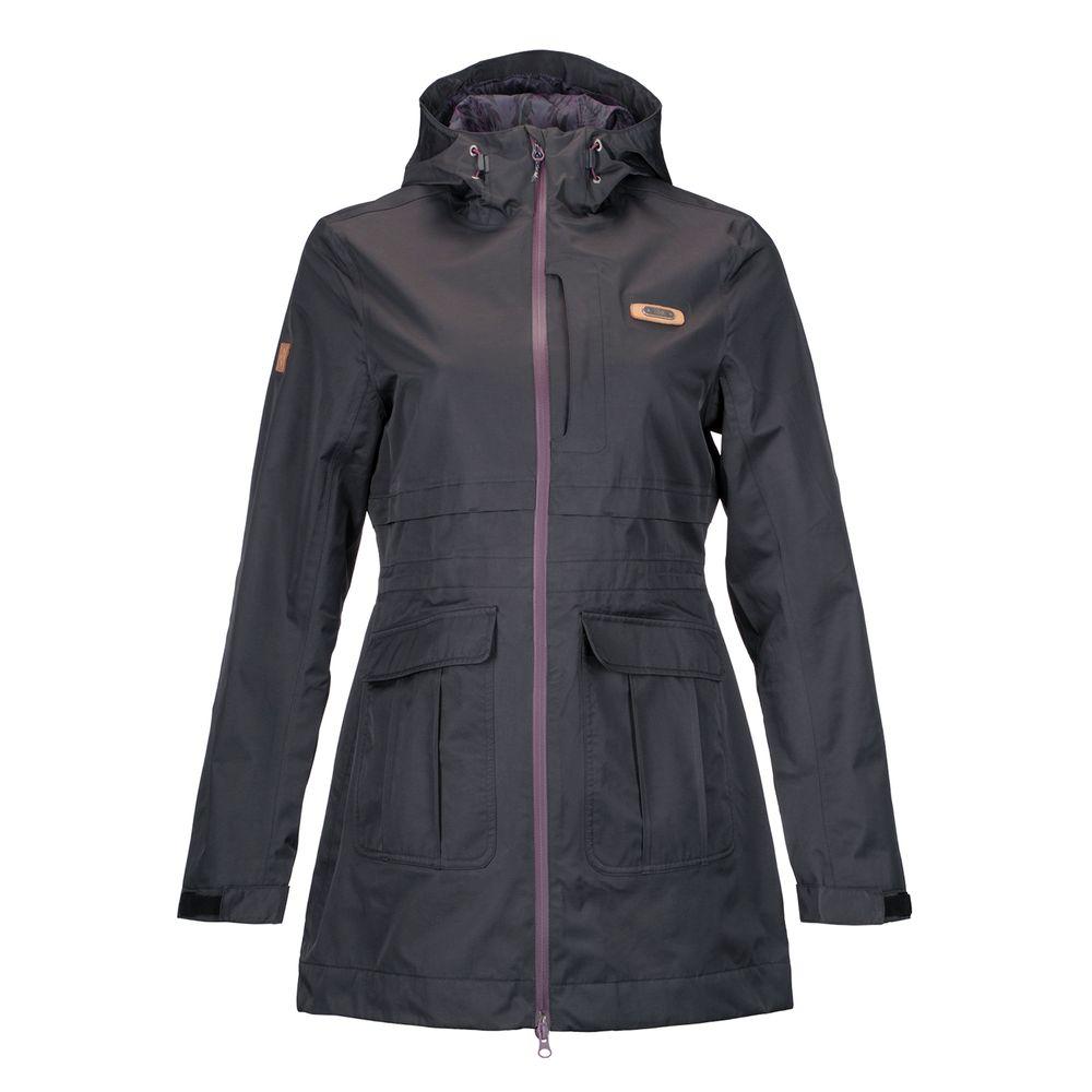 WOMAN-LIPPI-Drizzle-B-Dry®-Hoody-Jacket-GRAFITO-Drizzle-B-Dry®-Hoody-Jacket.-Grafito-.-11