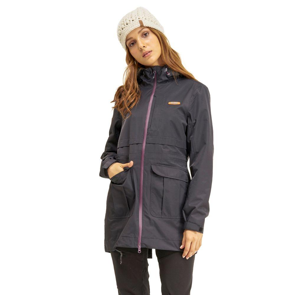 WOMAN-LIPPI-Drizzle-B-Dry®-Hoody-Jacket-GRAFITO-Drizzle-B-Dry®-Hoody-Jacket.-Grafito-.-22