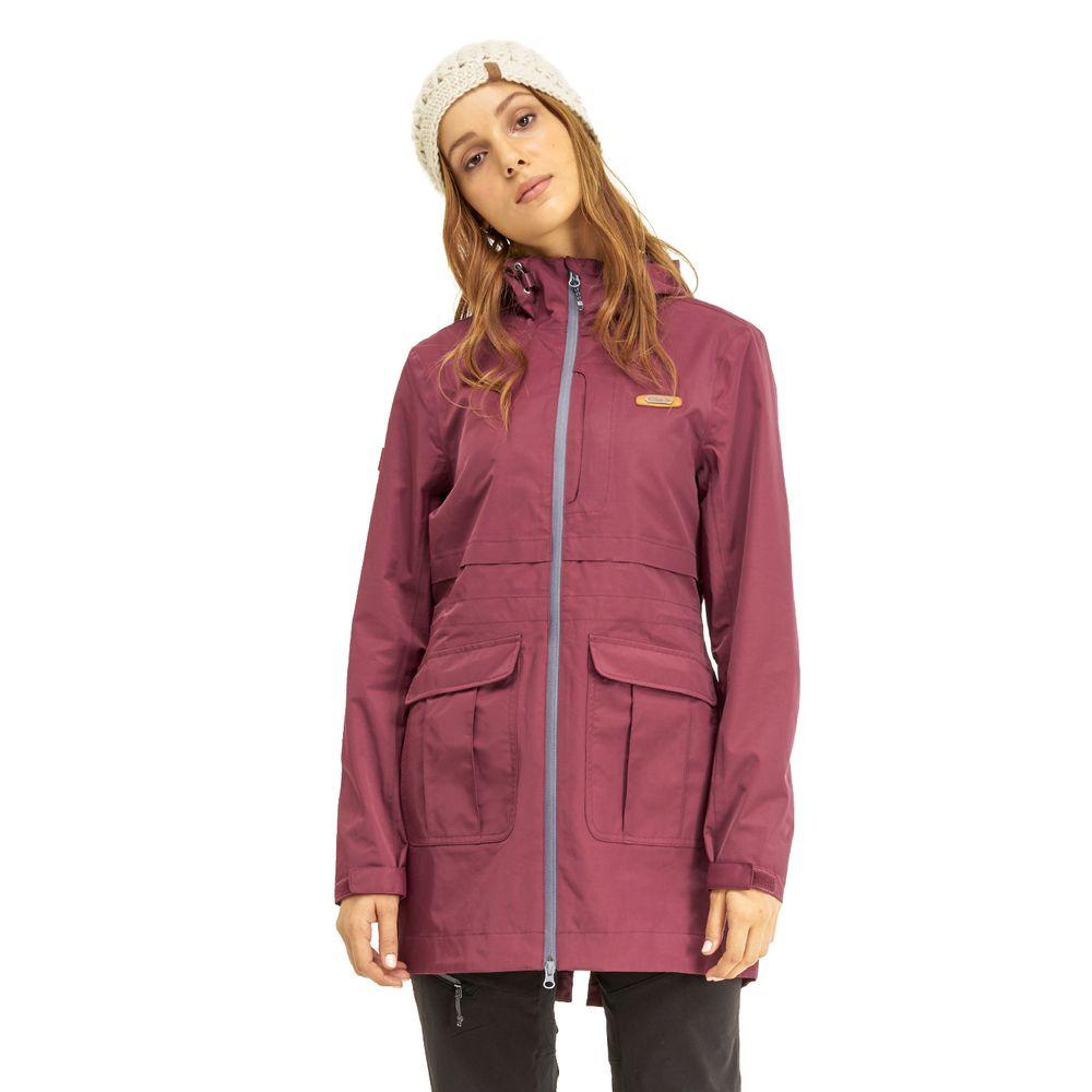 WOMAN-LIPPI-Drizzle-B-Dry®-Hoody-Jacket-BURDEO-Drizzle-B-Dry®-Hoody-Jacket.-Burdeo.-22