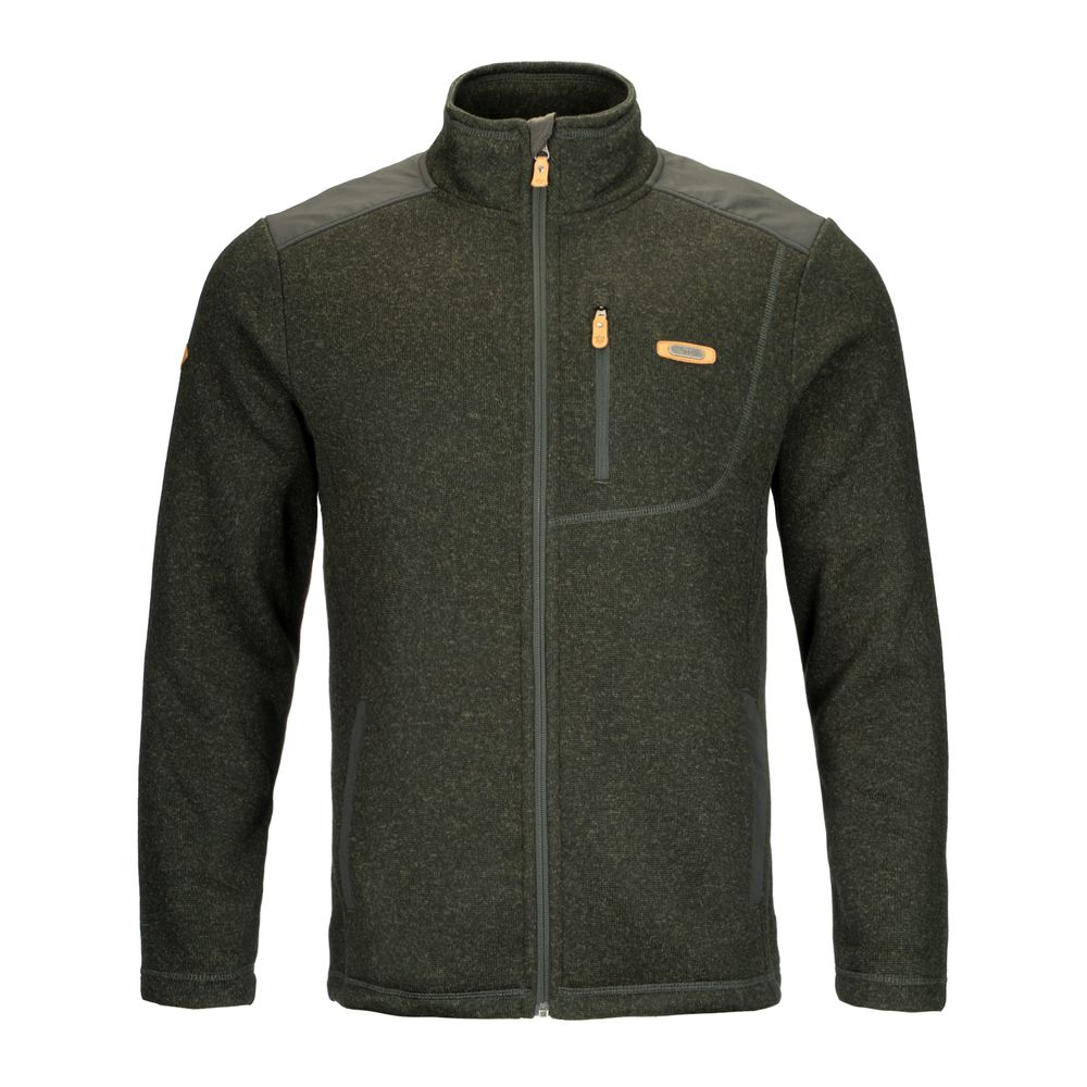 HOMBRE-LIPPI-Frost-Therm-Pro®-Jacket-VERDE-OSCURO-Frost-Therm-Pro®-Jacket.-Verde-Oscuro.-11