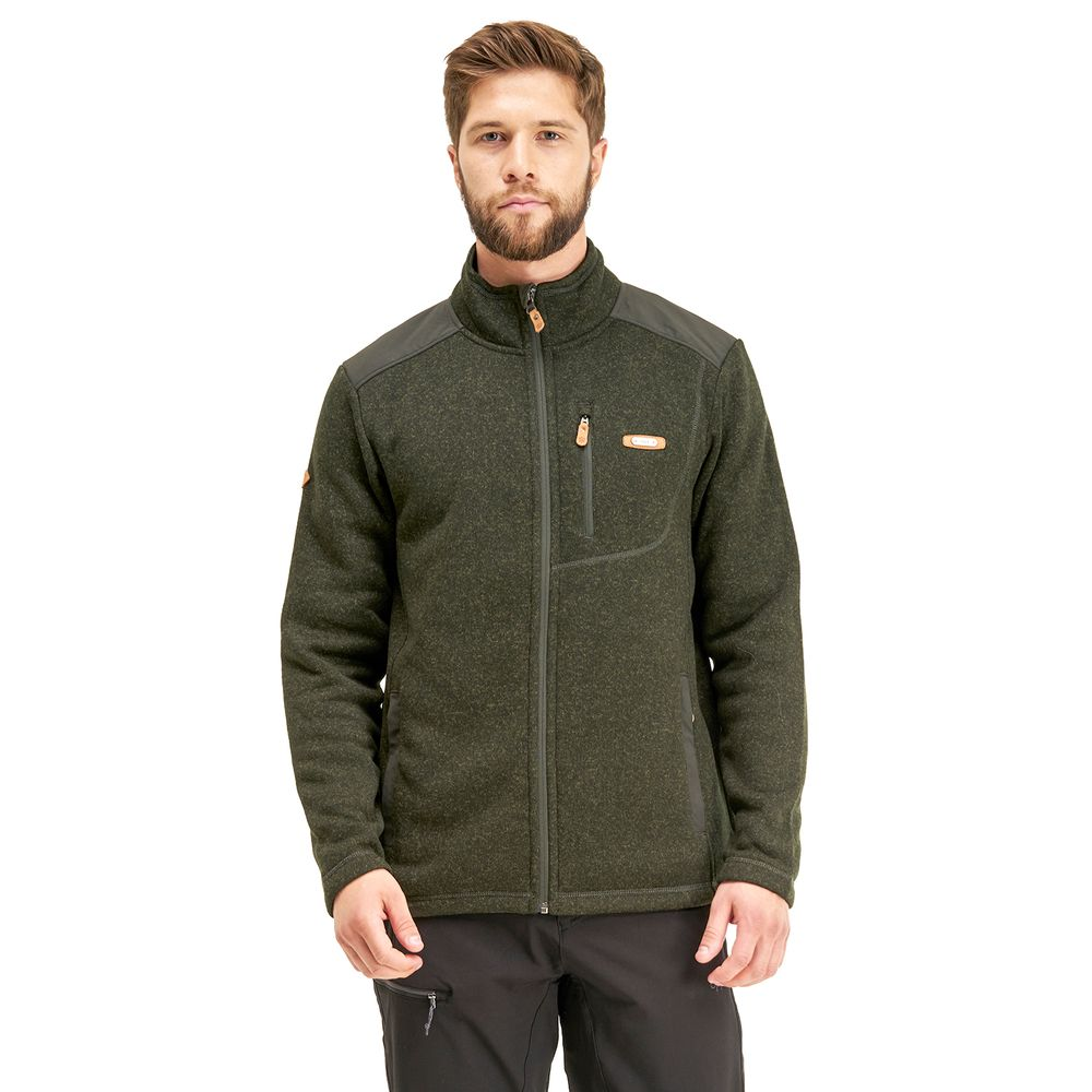 HOMBRE-LIPPI-Frost-Therm-Pro®-Jacket-VERDE-OSCURO-Frost-Therm-Pro®-Jacket.-Verde-Oscuro.-22