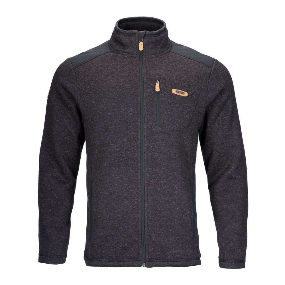 HOMBRE-LIPPI-Frost-Therm-Pro®-Jacket-NEGRO-Frost-Therm-Pro®-Jacket.-Negro.-11