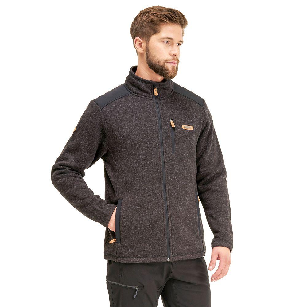 HOMBRE-LIPPI-Frost-Therm-Pro®-Jacket-NEGRO-Frost-Therm-Pro®-Jacket.-Negro.-22