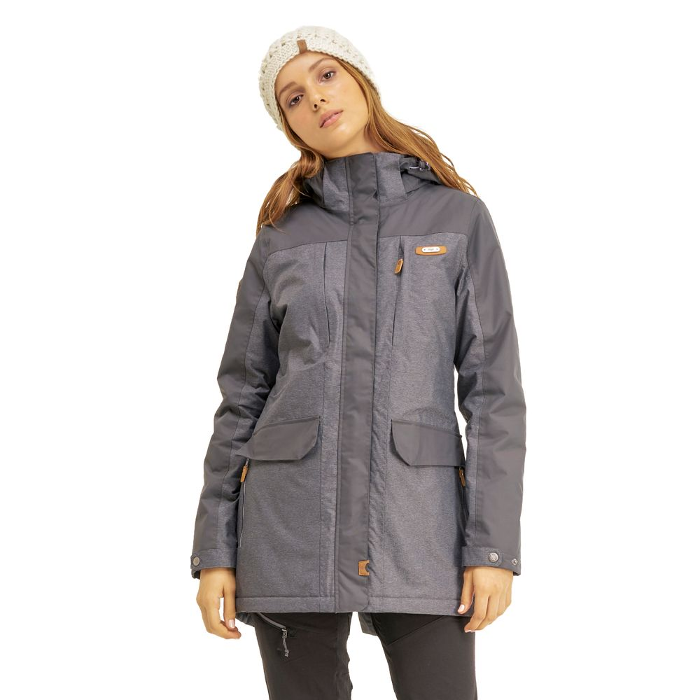 WOMAN-LIPPI-Grove-B-Dry®-Hoody-Jacket-MELANGE-GRAFITO-Grove-B-Dry®-Hoody-Jacket.-Melange-Grafito.-22