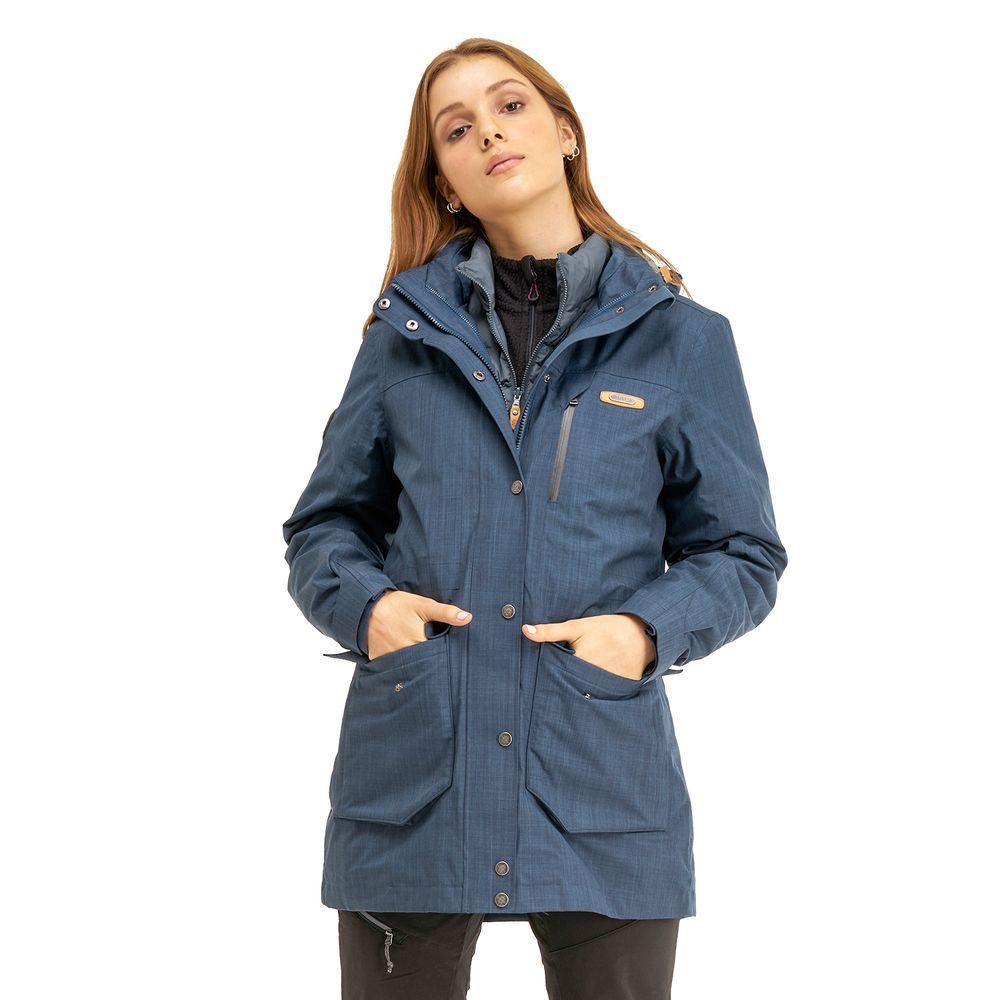 WOMAN-LIPPI-Nalca-Fusion-3®-Hoody-Jacket-AZUL-MARINO-_-AZUL-GRISACEO-Nalca-Fusion-3®-Hoody-Jacket.-Azul-Marino-_-Azul-Grisaceo.-22