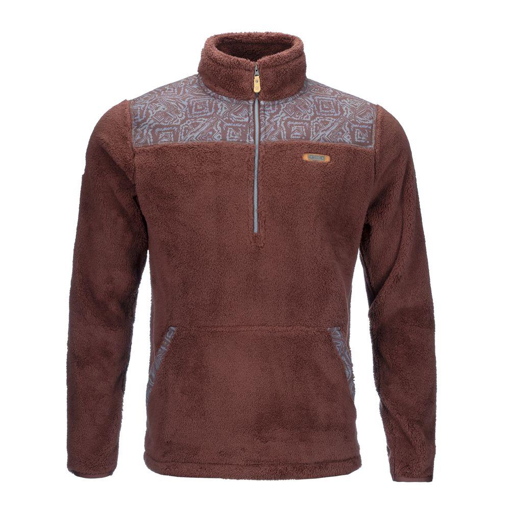 HOMBRE-LIPPI-Baggy-Sweatshirt-CAFE-Baggy-Sweatshirt.-Cafe.-11