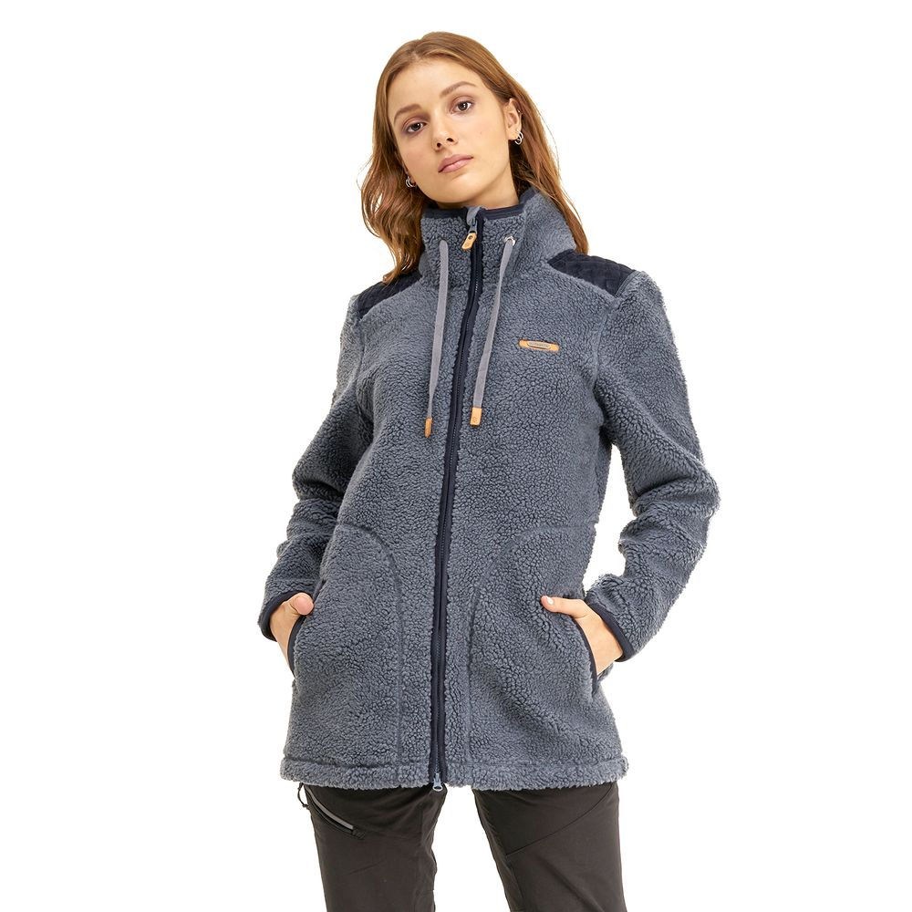 WOMAN-LIPPI-Valley-Sherpa-Jacket-AZUL-GRISACEO-Valley-Sherpa-Jacket.-Azul-Grisaceo.-22