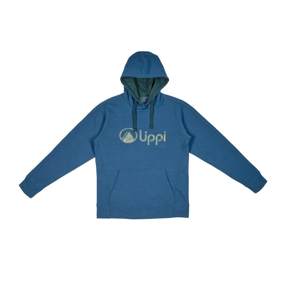 TEEN-NIÑO-Insigne-Hoody-Sweatshirt-AZUL-Insigne-Hoody-Sweatshirt.-Azul-.-11
