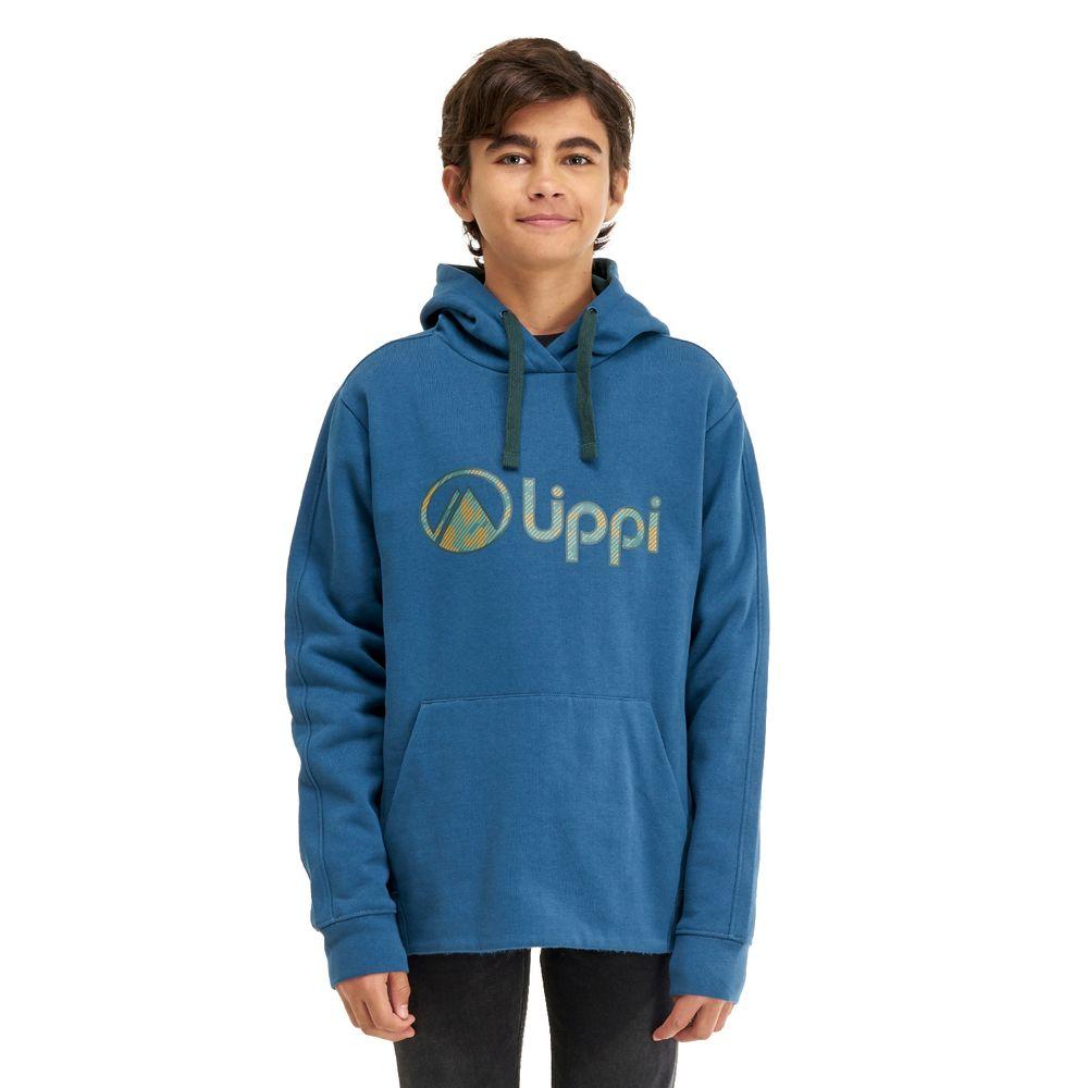 TEEN-NIÑO-Insigne-Hoody-Sweatshirt-AZUL-Insigne-Hoody-Sweatshirt.-Azul-.-22