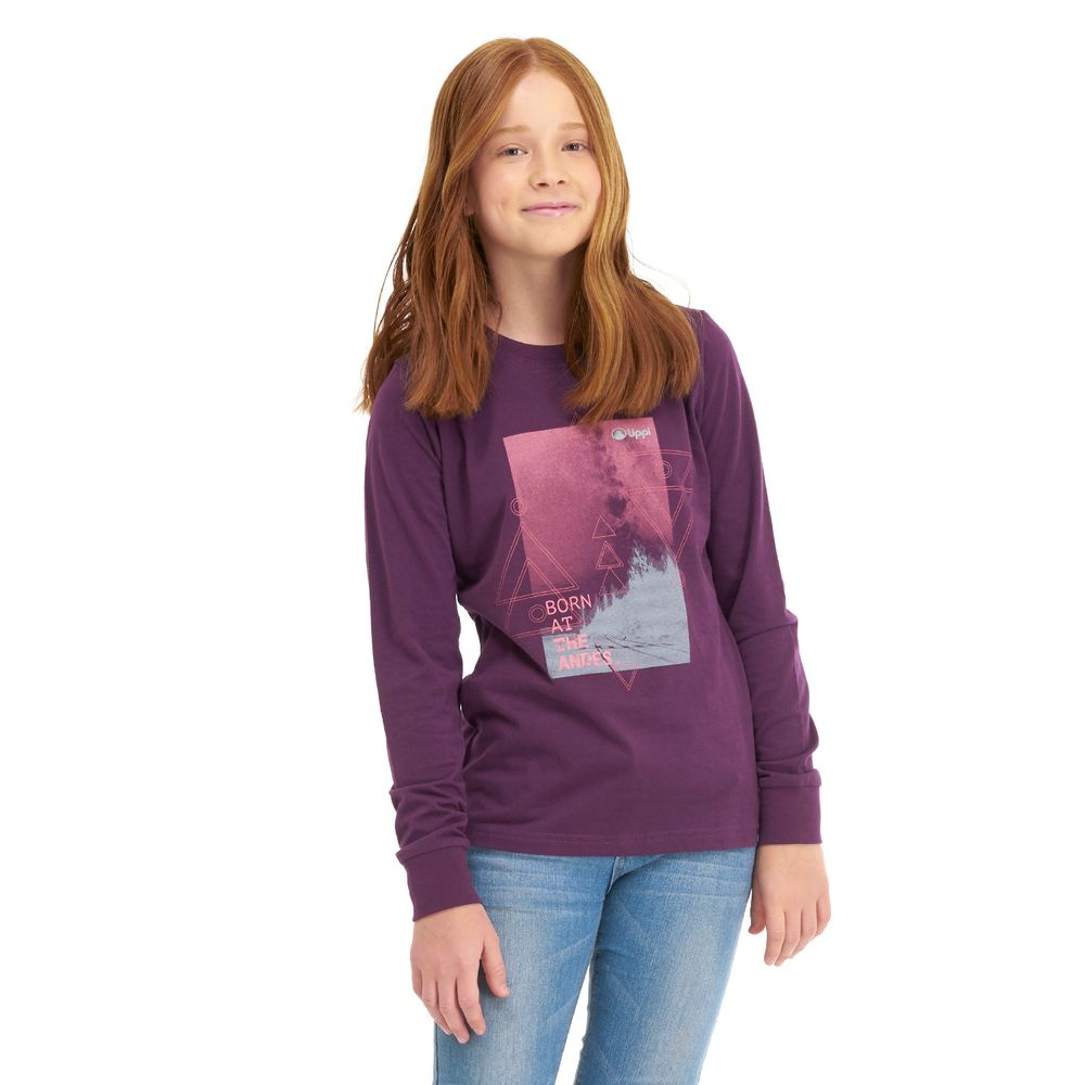 TEEN-NIÑA-Night-Sky-Long-Sleeve-Cotton-T-Shirt-UVA-Night-Sky-Long-Sleeve-Cotton-T-Shirt.-Uva.-22