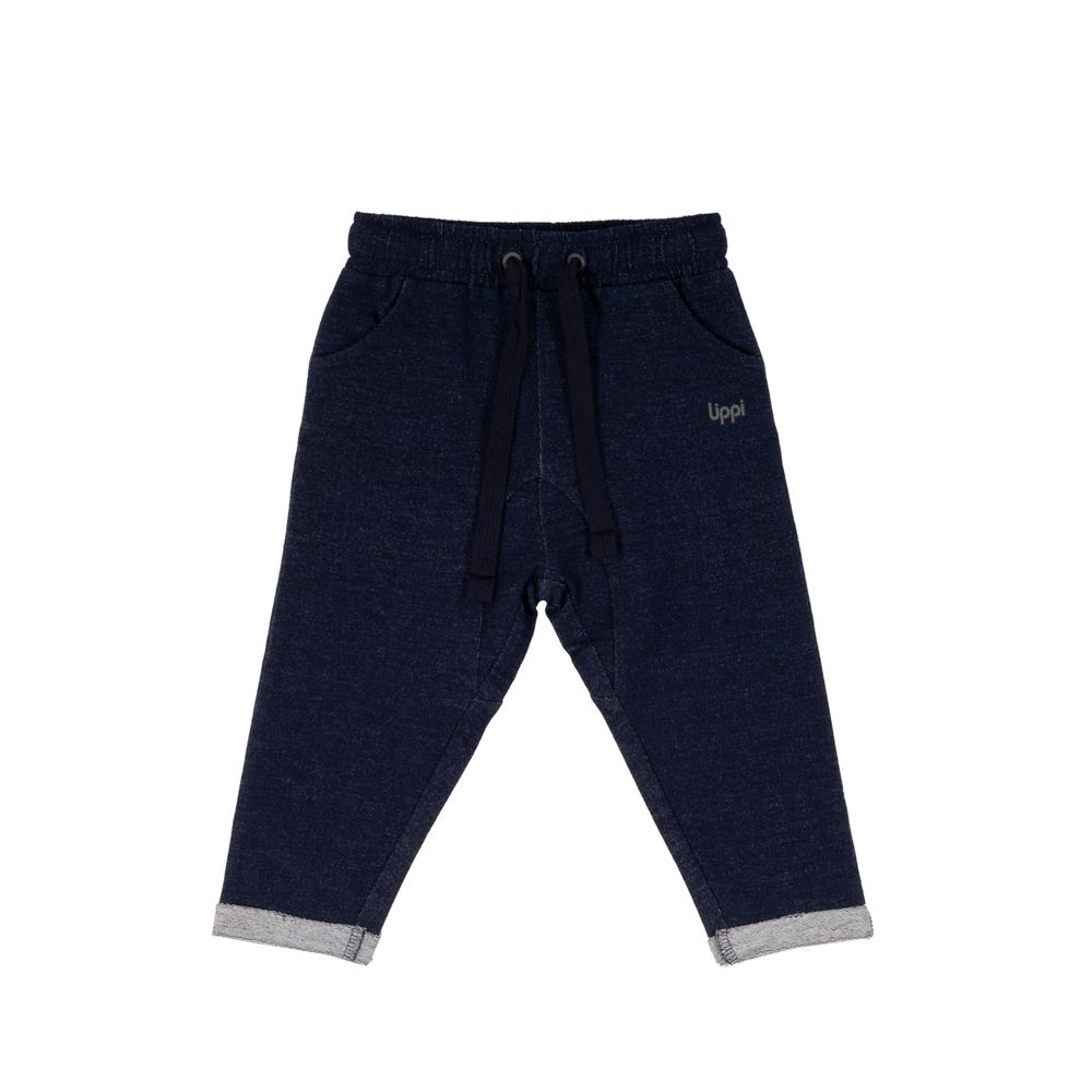 BABY-Baby_-Relaxed-Pants-AZUL-Baby_-Relaxed-Pants.-Azul.-11