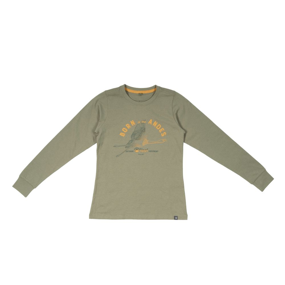 TEEN-NIÑA-Range-Long-Sleeve-Cotton-T-Shirt-LAUREL-Range-Long-Sleeve-Cotton-T-Shirt.-Laurel.-11