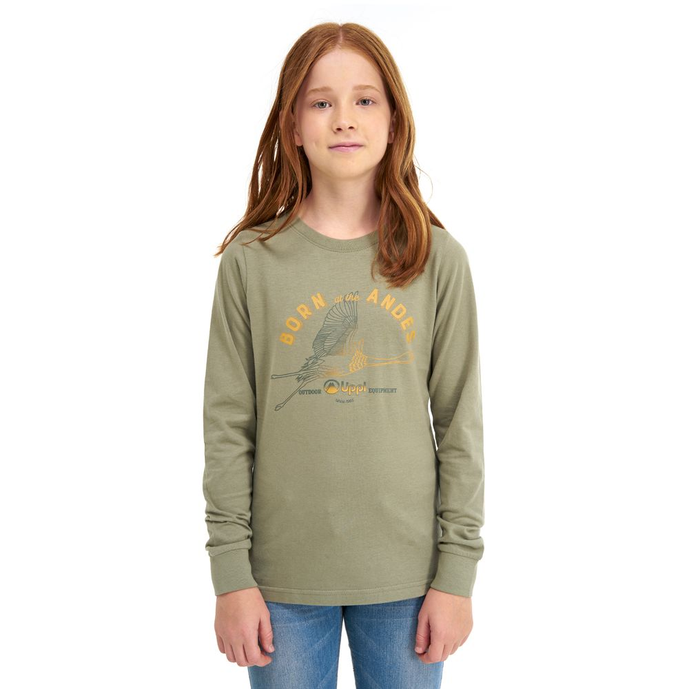 TEEN-NIÑA-Range-Long-Sleeve-Cotton-T-Shirt-LAUREL-Range-Long-Sleeve-Cotton-T-Shirt.-Laurel.-22