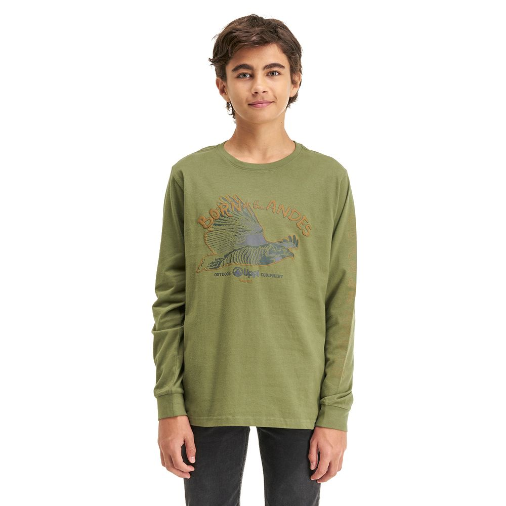 TEEN-NIÑO-Range-Long-Sleeve-Cotton-T-Shirt-VERDE-Range-Long-Sleeve-Cotton-T-Shirt.-Verde.-22