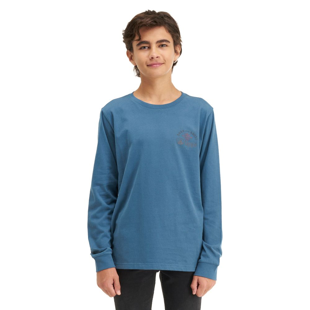 TEEN-NIÑO-Range-Long-Sleeve-Cotton-T-Shirt-AZUL-Range-Long-Sleeve-Cotton-T-Shirt.-Azul.-22